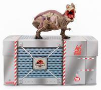 Jurassic Park TRex by Nychos - 下呂温泉 留之助商店 入荷新着情報