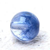 5ミリサイズでこの透明感は珍しい - すぐる石放題