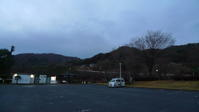 長野岐阜滋賀琵琶湖2日目 - 空の旅人