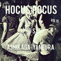Hocus Pocus vol 15 ♪ASHIKAGA YANEURA♪12/8(土)ROCK-A-HULA出店します。 - ROCK-A-HULA Vintage Clothing Blog