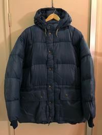 寒さ対策にはやはりこのアイテム!!(マグネッツ大阪アメ村店) - magnets vintage clothing コダワリがある大人の為に。