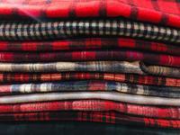 マグネッツ神戸店万能なウールシャツ!Pendleton!!! - magnets vintage clothing コダワリがある大人の為に。