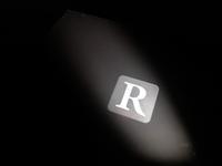 Rシステム - Digital Photo Diary
