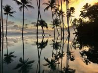 2018 Four Seasons Resort Koh Samui  - Pool & Beach - 三日坊主のホテル宿泊記
