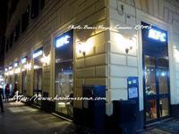 """オープン!ローマ「ケンタッキー」テルミニ駅から徒歩2分!(愚)"""" ~ Kentucky Fried Chicken~ - 「ROMA」在旅写ライターKasumiの最新!イタリア&ローマあれこれ♪"""