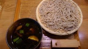 自然食&ローフード ロハス - タイ式マッサージ サイチャイ