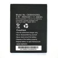 [限定特価]C836404292L 交換バッテリー2090MAH/11.096WH BLU C836404292L ノートPCバッテリー - 電池屋