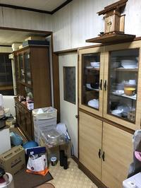 西脇市M様邸完工(*^^)v - ベルリフォーム 西脇スタジオ
