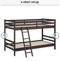 便利な商品3 - Kiyoshi1192's Blog