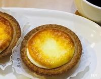 チーズタルト - ユイの金曜Late