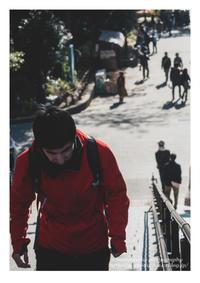 想い出がいっぱい - ♉ mototaurus photography