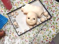 RUBY人形教室 生徒様作品~~♪^^いろいろ~~♪ - rubyの好きなこと日記