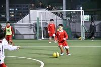 ウィンタースクールお申込み開始! - Perugia Calcio Japan Official School Blog