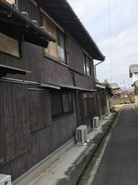 西脇市M様邸完工②(*^^)v - ベルリフォーム 西脇スタジオ