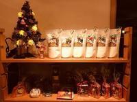 🎄明日はいよいよ「クリスマスパーティ」🎄 - FREEMAN BLOG 松山市セレクトショップ古着ジャクソンマティスmelple(メイプル)