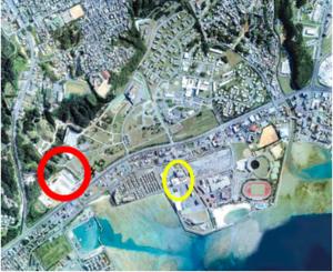 六甲山と瀬織津姫 197 伊礼原遺跡の「櫛」 - 追跡アマミキヨ