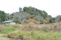 大雪(たいせつ)なあなたへ… - 千葉県いすみ環境と文化のさとセンター