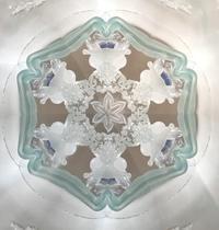 冬の花(大雪) - ポケットに季節の手帖