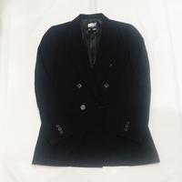 DKNY!!! - 「NoT kyomachi」はレディース専門のアメリカ古着の店です。アメリカで直接買い付けたvintage 古着やレギュラー古着、Antique、コーディネート等を紹介していきます。