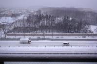 二十四節気大雪の大雪 - 照片画廊