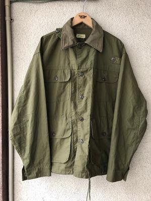 L.L.Bean Hunting Jacket - TideMark(タイドマーク) Vintage&ImportClothing