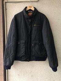 Levi's 中綿Jacket - TideMark(タイドマーク) Vintage&ImportClothing