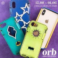 ●今年最後のオジャガフェア明日より開催致します♪ - orb  Organic Relax no Border