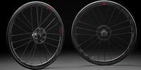 FULCRUM ディスクブレーキホイールの大本命「RACING ZERO CARBON DB」 - 自転車屋 サイクルプラス note