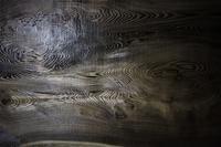 鳥海山神代杉3m天板用一枚板 - SOLiD「無垢材セレクトカタログ」/ 材木店・製材所 新発田屋(シバタヤ)