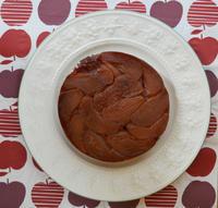 タルトタタン研究 - 調布の小さな手作りお菓子教室 アトリエタルトタタン