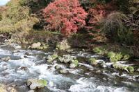 山梨のドライブ温泉旅☆白糸の滝9 - Let's Enjoy Everyday!