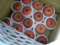 青森からやって来たリンゴとビビンバ再び - 【愛と怒涛のけいこ飯】  夫はナニジン?  不思議の国の新・国際結婚