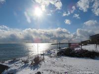 凍てつく景色 - Photo Album