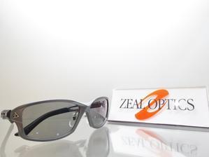ZEAL STELTH 再入荷のお知らせメガネのノハラフォレオ大津一里山滋賀瀬田 -
