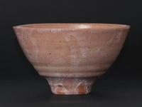 今週の出品作448井戸茶碗 - 井戸茶碗
