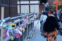 今週は広島・・ - G-SHOT photo by MR.G