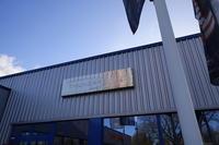 CUSTOMBIKE-SHOW 2018 - castom factory noys blog