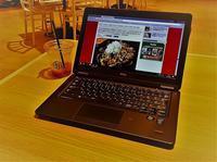 【無料WiFi放浪記】コーヒー1杯で駐車場が3時間無料!弘前市『ヒロロスクエア』 - つがるblog