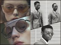 ボズュー自由が丘・年末年始イベント開催のご案内 - 自由が丘にあるフレンチテイスト眼鏡店ボズューブログ