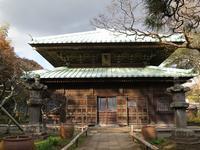 鎌倉、英勝寺 - AREKORE