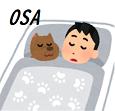 中等症OSAを有する高齢者にCPAP治療は有効 - 呼吸器内科医
