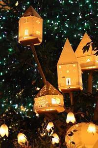 Happy Holidays #6 - miyabine's フォト日記2~身の周りのきれい・可愛い・面白い~