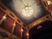 ルーカスくんのピアノコンサート - フランス Bons vivants des marais