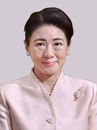 雅子さま 55歳の誕生日 / NHK画像 - 『つかさ組!』