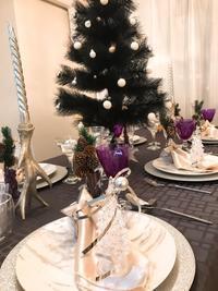 明日から冬のアンチエイジング薬膳レッスン✨ - 大阪薬膳 Jackie's Table  おもてなし料理教室