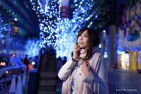 東京電飾夜景 - CANOPUS
