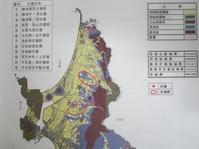 津屋崎古墳群・天降天神社古墳の築造年代を考える - 地図を楽しむ・古代史の謎