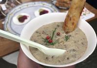 鍋用スープの素 - いつもの食事に +1