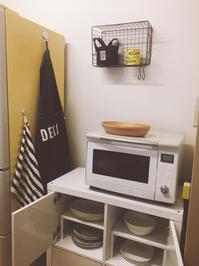 【好きなモノに囲まれて毎日気持ちよく暮らすのが理想】 - 仙台 整理収納アドバイザー山崎真弓のblog