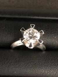 ダイヤを売るなら買取専門店 和(なごみ)で!! - 買取専門店 和 店舗ブログ